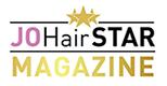 Johairstar magazín
