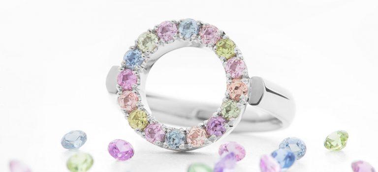10 varování, co nikdy nedělat se šperky