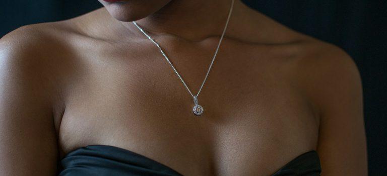 Valentýnské tipy od Kat.jewelry