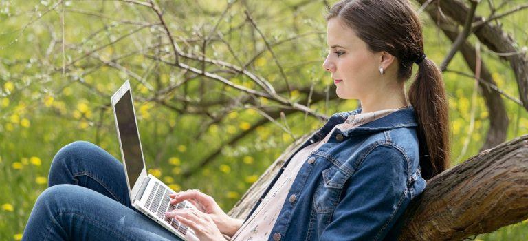 Strašák žen: Endometrióza