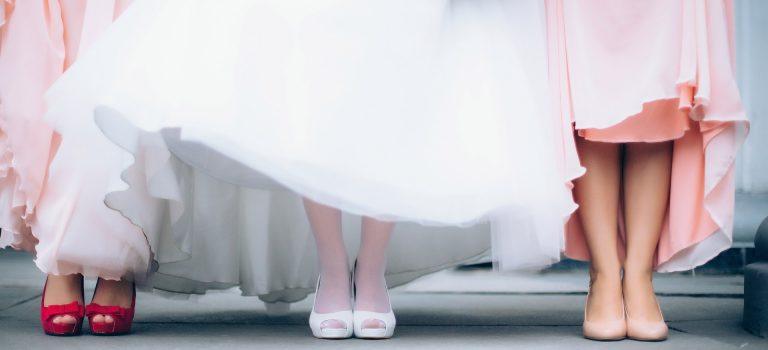 Pravidla pro výběr správných bot