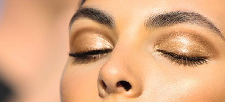 Chanel make-up kolekce na léto 2019