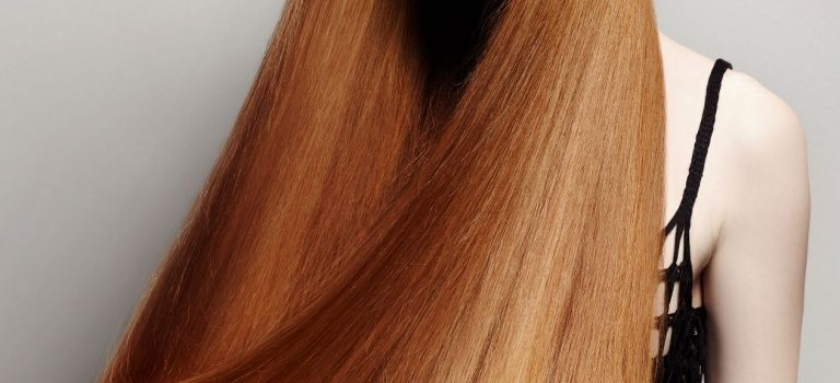 V hlavní roli dramatické barvy a textury vlasů