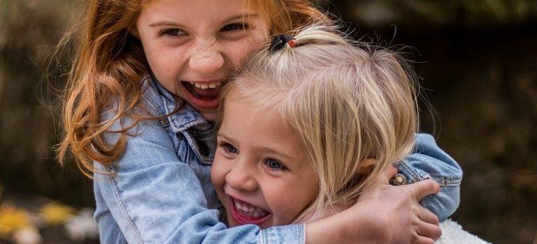 Začátek školního roku je zkouškou dětské imunity