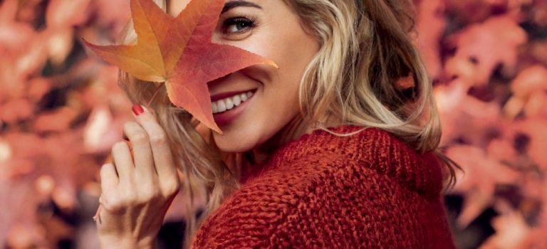 Zamilujte se do podzimu