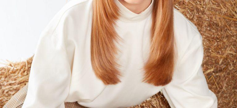 Barvy šetrné k vlasům i k přírodě