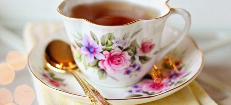 Čajové kapsle – nový způsob přípravy čaje