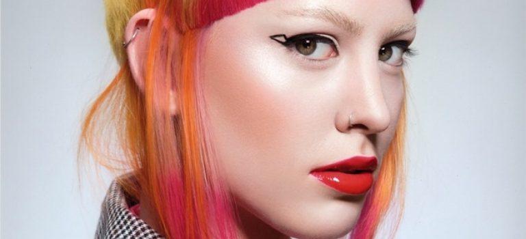 Nekonečné možnosti barvení vlasů