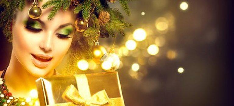 Adventní čas je tu: První adventní neděle je 1. prosince. Který den budou Vánoce?