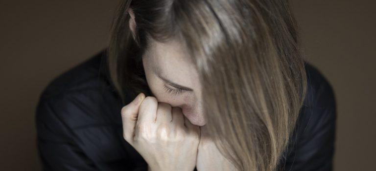 Antidepresiva bereme stále častěji