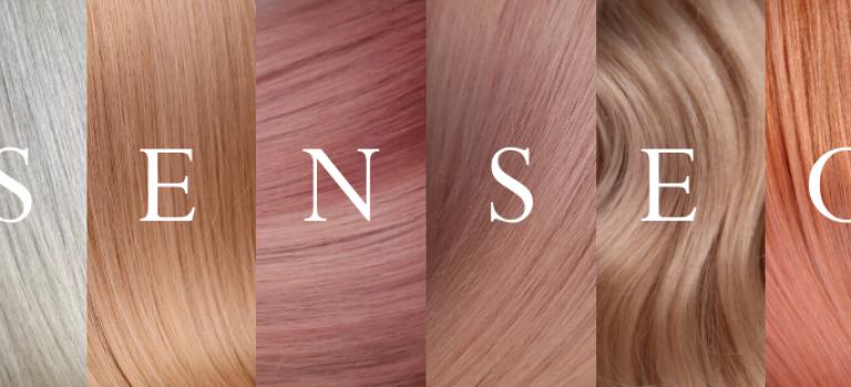 Postarejte se o své vlasy i během letních dnů