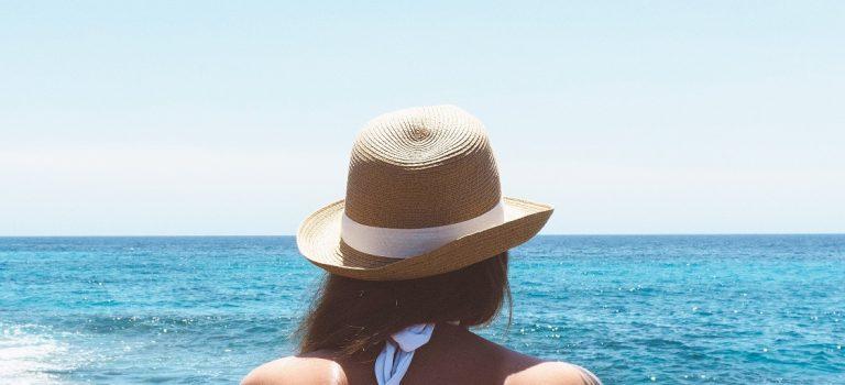 Dermatolog radí, jak správně připravit pokožku na léto