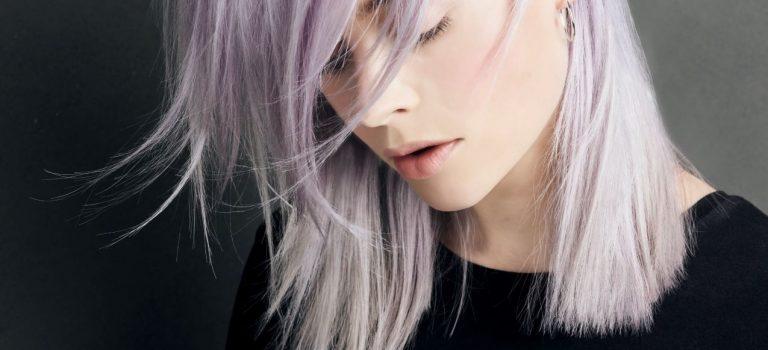 Nová generace tónování vlasů