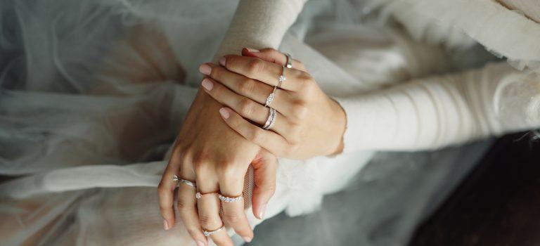 TIAMI – diamantový příběh