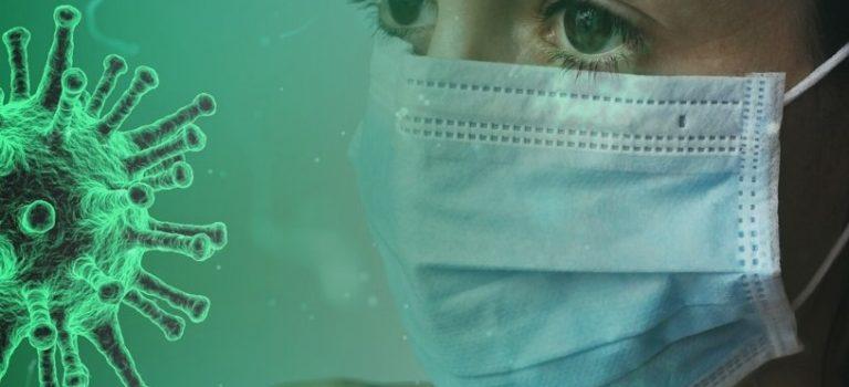 Jak aktuálně bojovat s viry?