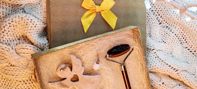 Tip na luxusní vánoční dárek. Darujte kosmetický hit.