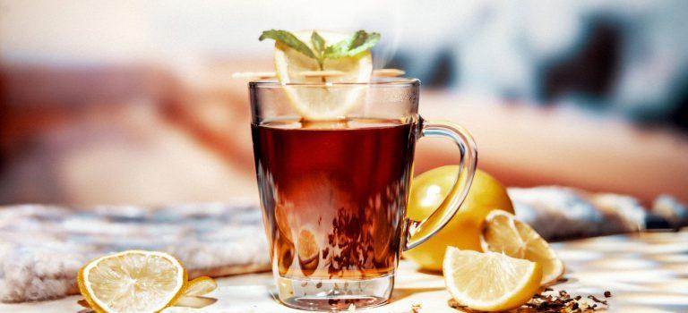 10 horkých zimních drinků, které vás zahřejí