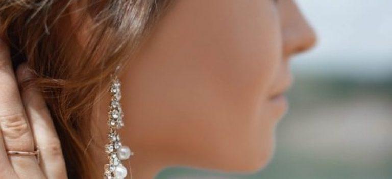 Nejoblíbenější šperk všech dob…..