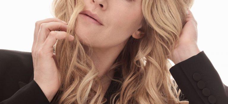 Kate Winslet je novou ambasadorkou L´Oréal Paris